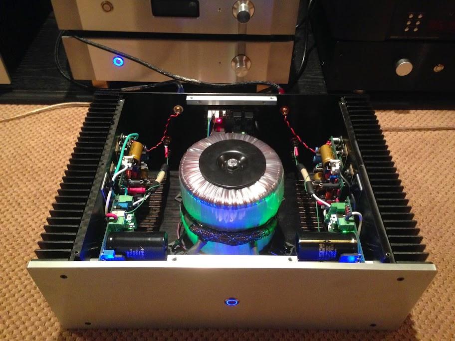 Ampli NX Amp (version originale Hifisonix (Bonsai)) - Page 2 2015-01-09%252001.29.15