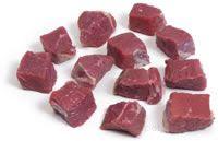 a011 Hướng dẫn cách chọn loại thịt bò phù hợp cho từng món