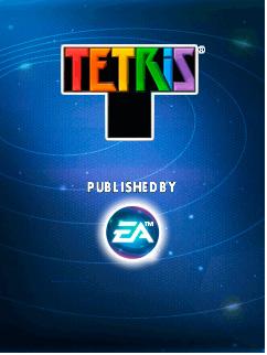 Tetris 2012 [By EA Mobile] TT1