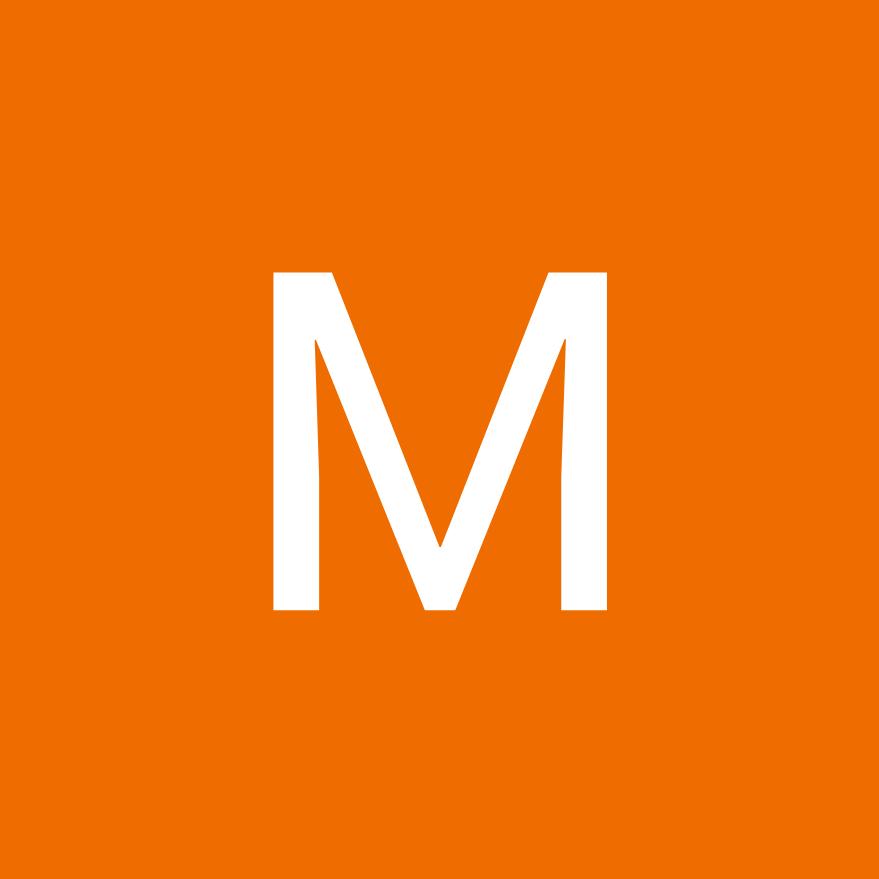 MANTHANPRO