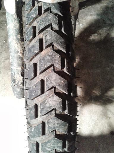 Choix de pneus Photo-0002