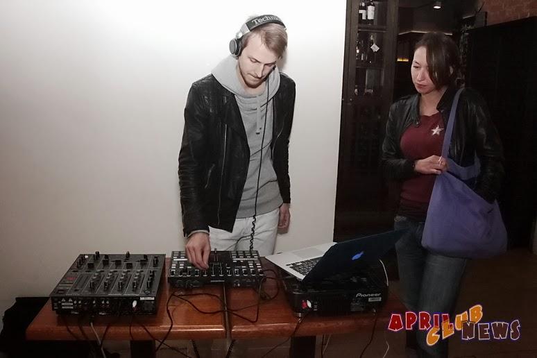 Презентация осеннего сезона телеканала «Амедиа Премиум»