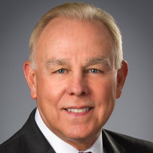 John Hansen