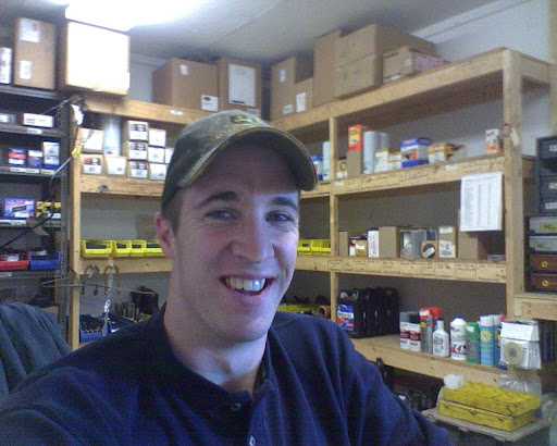 Justin Wyman - Address, Phone Number, Public Records | Radaris