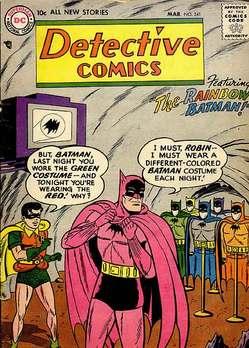gay_comic_6_Batman_and_Robin-s249x348-41