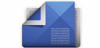 Google lanza Newsstand para unir todas las suscripciones del usuario