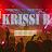 Krissi B avatar image