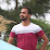 Manu Balakrishnan's profile photo