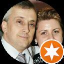 Zvonko Stojanovic