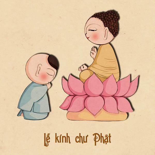 Mười hạnh nguyện của Bồ tát Phổ Hiền_voluongcongduc.com_01