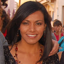 Diana Moreno