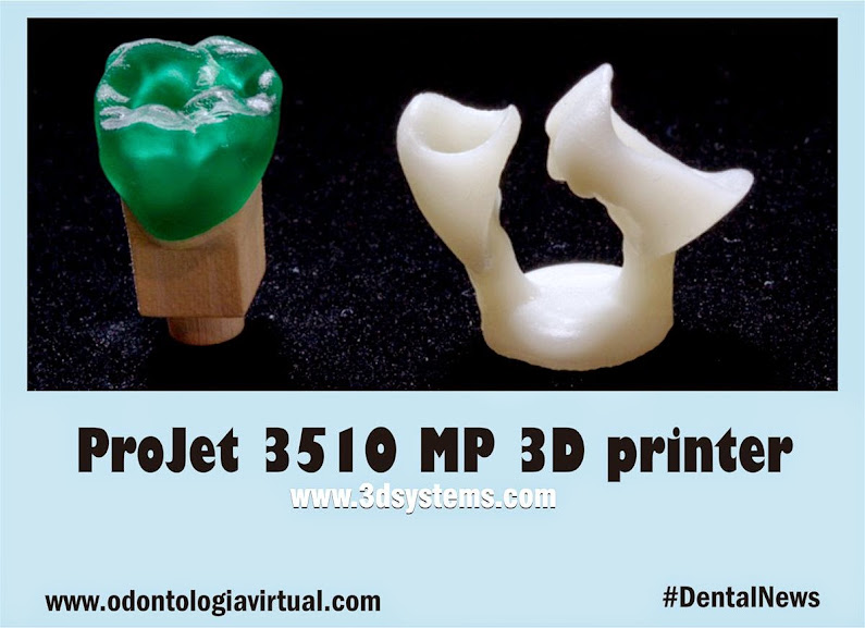 ProJet-3510-MP-3D-printer