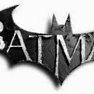 Batman_121090