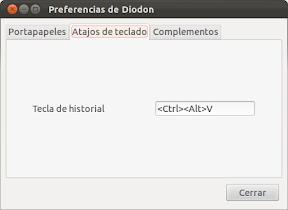 Diodon