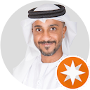 Abdulla ALRAHOOMI
