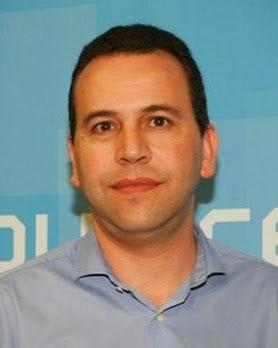 José Antonio Blasco