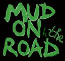 Green Mud