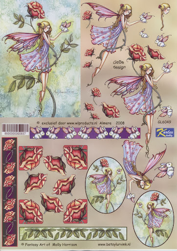 GL 6049 Betsy Lurvink-fairys.jpg