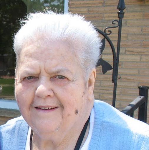 Marcella Taylor