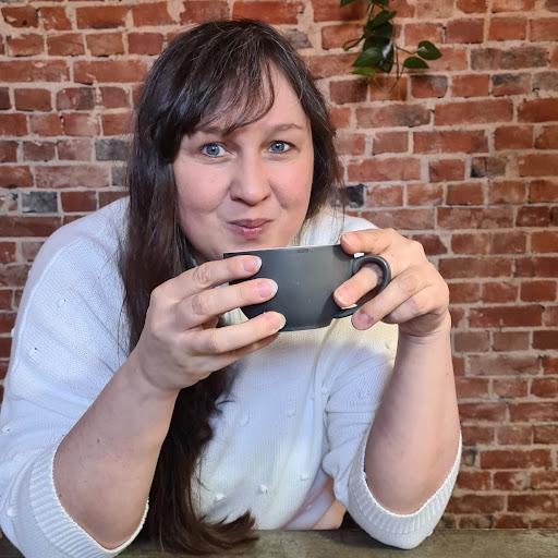 Sylvia Dziuba