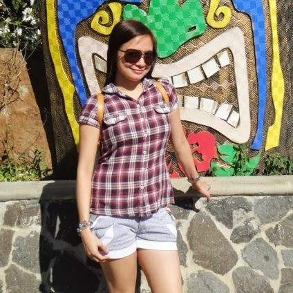 Anabelle Ramos Photo 10