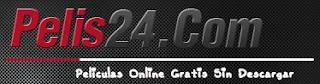 Peliculas Online Gratis, Series, Estrenos, Veoh, Megavideo, Youtube, Cine en Linea, Gratis, Películas y series online.