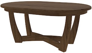 Xenium Dining Table
