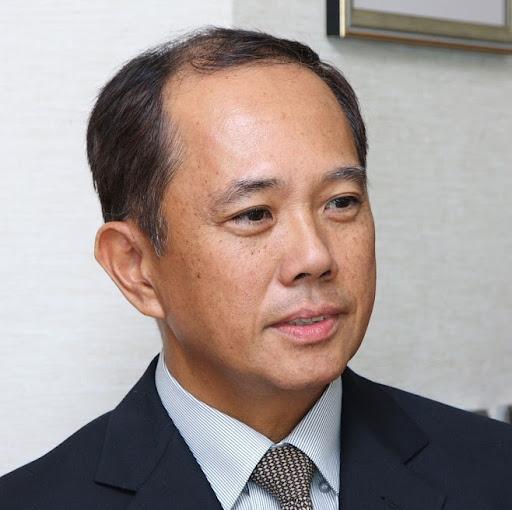 J Leung