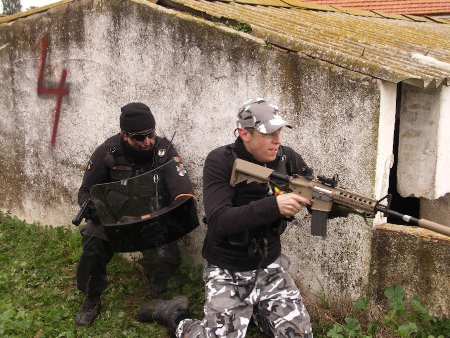 """Fotos de la partida """"Y vinieron de Oriente"""". 13-01-13 PICT0173"""