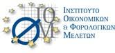Ινστιτούτο Οικονομικών και Φορολογικών Μελετών