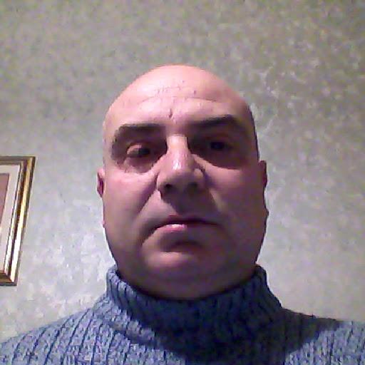 Salvatore Rapisarda Photo 4