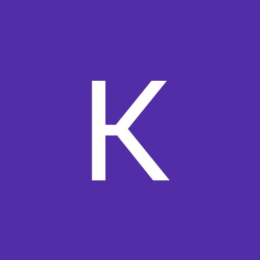 KRISHNAMURTHY T
