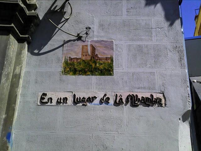 gibraltar - Sobreda - Cebolais - Algeciras - Gibraltar - Ronda - Malaga - Granada 2011-07-28%25252011.56.29