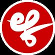 Erwan F