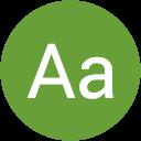 Aa A.,AutoDir