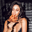 Shay Mitchell's profile photo