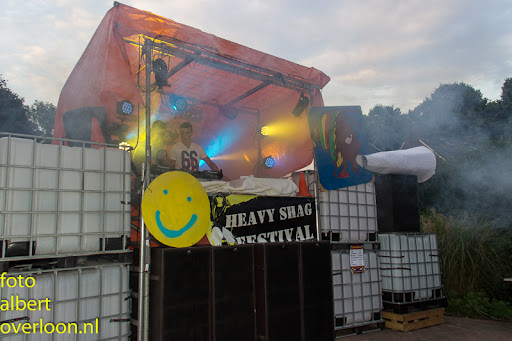 Heavy Shag Festival overloon 19-07-2014  (6).jpg