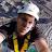 Steve Kurtic-Lentinello avatar image