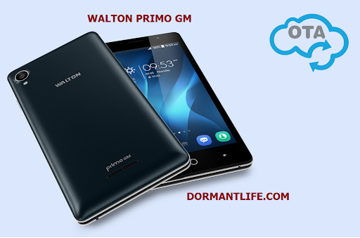 Primo%2520GM 3 - Walton Primo GM : Full Specifications And Price