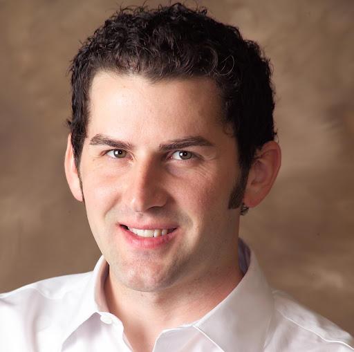 Ryan Fisher