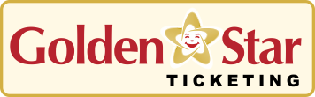 Golden Star Ticketing