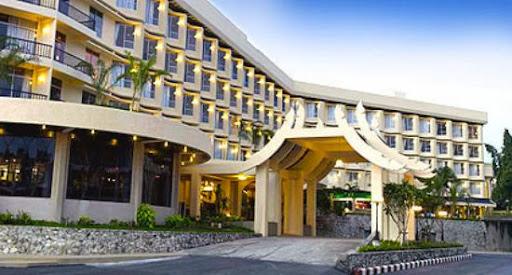 https://lh6.googleusercontent.com/-nJDFxChpd_M/UvVyTiJycaI/AAAAAAAACq0/HGLsDpBTh68/s512/regent-marina-hotel_01.jpg