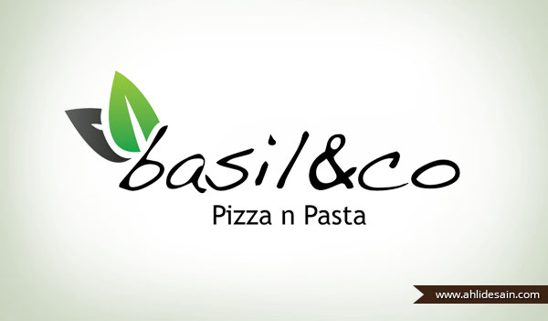 logo restaurant eropa