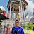 Tony Huang avatar image
