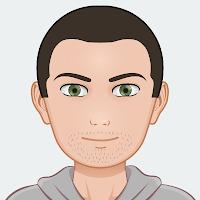 Martin Raspaud's avatar