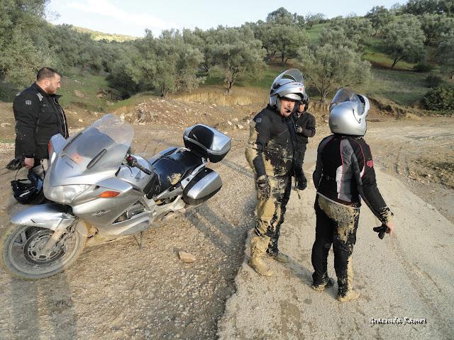 Marrocos 2012 - O regresso! - Página 9 DSC07426