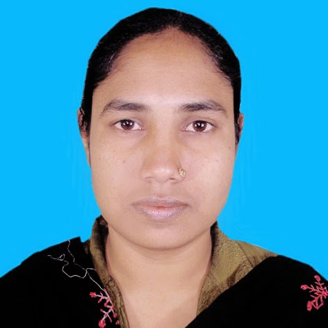 Monira Begum