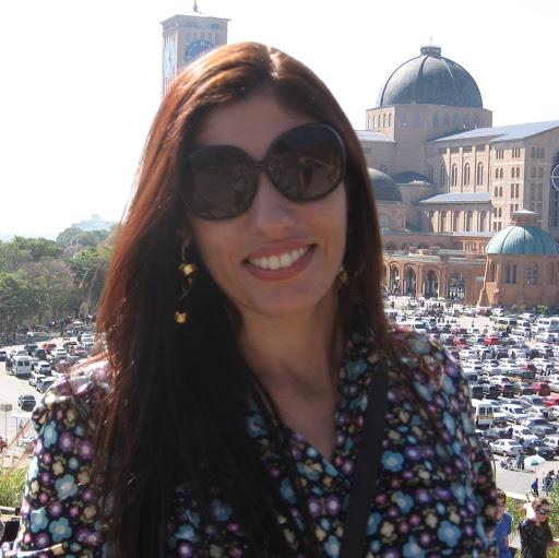 Fernanda Tavares Photo 37