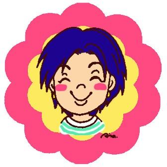 nakamura miyukiさん