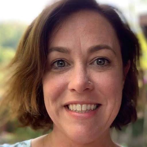 Sarah Bunn